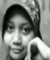 Zaqhia.jpg